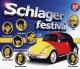 Various Schlager Festival