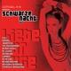 Various Schwarze Nacht 6