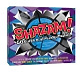 Various Shazam!-50 Guitar Bustin' Instrumentals