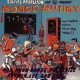 Various Sixties Rebellion Vol.8 (Mondo Mutiny)