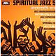 Various Spiritual Jazz Vol.5 - The World (2LP)