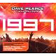 Various The Dance Years-1997 (Dave Pearce)