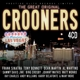 Various The Great Original Crooners
