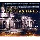 Various The Greatest Jazz Standards