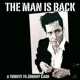 Various The Man Is Back-A Tribute To Joh