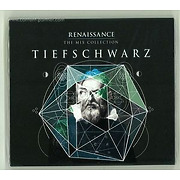 various-the-mix-collection-tiefschwarz