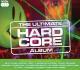 Various The Ultimate Hardcore Album
