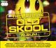 Various The Ultimate Old Skool Album