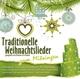 Various Traditionelle Weihnachtslieder