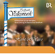 Various Treffpunkt Volksmusik,Herbst & Winter 1