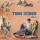 Various Vol.2,Teen Scene