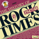 Various Vol.2 History Of Rock Times,1947/48