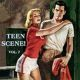 Various Vol.7,Teen Scene