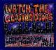 Various Watch The Closing Doors Vol.1 (1945-59)