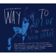 Various Way To Blue: The Songs Of Nick Drake