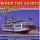 Various When The Saints-Best of Dixieland