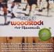 Various Woodstock Der Blasmusik Vol.2