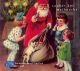 Various Zauber Der Weihnacht Vol.1