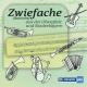 Various Zwiefache a.d.Oberpfalz u.Niederbayern