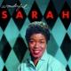 Vaughan,Sarah Wonderful Sarah+16 Bonus Tracks