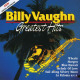 Vaughn,Billy Greatest Hits