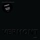 Vermont The Other Versions (LeTough, DJ Tennis)