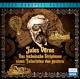 Verne,Jules Jules Verne-Das technische S