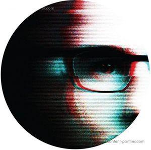 Versalife - Soul of the Automaton pt.2 (transcendent)
