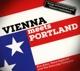 Vienna Meets Portland Vienna Meets Portland