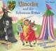 Vincelot Vincelot Und Der Schwarze Ritter