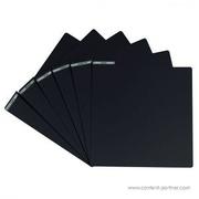 vinyl-divider-black-vinyl-divider