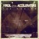 Virgil & The Accelerators The Radium