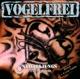 Vogelfrei Stiefeljungs Lieder 1994-98