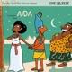 Vollmer/Zamperoni/+ Aida (ZEIT-Edition)