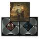 Voltage Musique Sales Pack 06