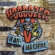 Voodozer War Machine