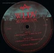 wldv-retribution