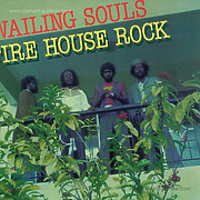 wailing-souls-firehouse-rock-lp-reissue