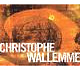 Wallemme,Christophe Namaste
