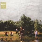 wanda-bussi-lp