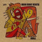 warsaw-afrobeat-orchestra-wendelu-2lpmp3