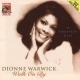 Warwick,Dionne Walk On By