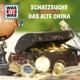 Was Ist Was Folge 16: Schatzsuche/Das Alte China
