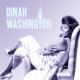 Washington,Dinah The Best Of