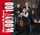 Wenzel & Band Woody 100