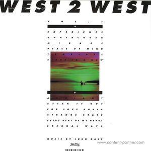 West 2 West - Vol. 1