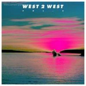 West 2 West - Vol. 2 (All City Dublin)