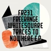 whitesquare-traces-to-nowhere