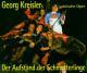 Wiener Kammerphilharmonie/Kreisler,Georg Der Aufstand Der Schmetterling