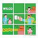 Wilco Schmilco (LP+MP3)